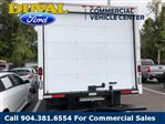 2016 E-350 4x2,  Cutaway Van #PGDC36880 - photo 11