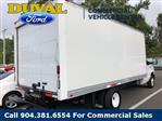 2016 E-350 4x2,  Cutaway Van #PGDC36880 - photo 2