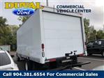 2016 E-350 4x2,  Cutaway Van #PGDC36880 - photo 10