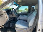 2016 F-250 Crew Cab 4x4, Pickup #PGEA25694 - photo 12
