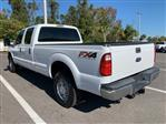2016 F-250 Crew Cab 4x4, Pickup #PGEA25694 - photo 3