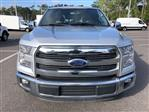 2016 F-150 SuperCrew Cab 4x2,  Pickup #PGFA59973 - photo 3