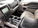 2016 F-150 SuperCrew Cab 4x4,  Pickup #PGKE91338 - photo 24