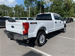 2017 F-250 Crew Cab 4x4, Pickup #PHEF22108 - photo 2