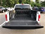 2017 F-150 SuperCrew Cab 4x2,  Pickup #PHFA11613 - photo 27