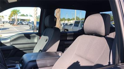 2017 Ford F-150 SuperCrew Cab 4x4, Pickup #PHFA32594 - photo 12