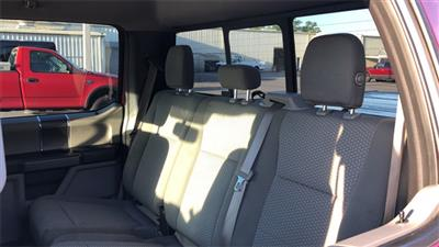 2017 Ford F-150 SuperCrew Cab 4x2, Pickup #PHFA69964 - photo 26