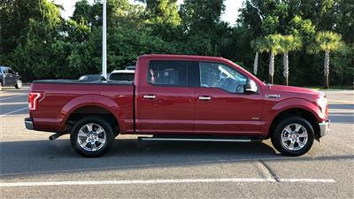 2017 Ford F-150 SuperCrew Cab 4x2, Pickup #PHFA69964 - photo 29