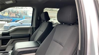 2017 Ford F-150 SuperCrew Cab 4x2, Pickup #PHFB29106 - photo 11