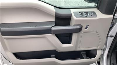 2017 Ford F-150 SuperCrew Cab 4x2, Pickup #PHFB29106 - photo 12