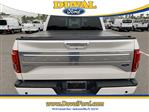 2017 F-150 SuperCrew Cab 4x2, Pickup #PHFC50252 - photo 11