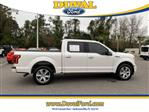 2017 F-150 SuperCrew Cab 4x2, Pickup #PHFC50252 - photo 14