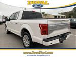 2017 F-150 SuperCrew Cab 4x2, Pickup #PHFC50252 - photo 10
