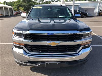 2017 Silverado 1500 Crew Cab 4x2,  Pickup #PHG334045 - photo 4