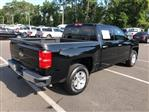 2017 Silverado 1500 Crew Cab 4x2,  Pickup #PHG334045 - photo 2
