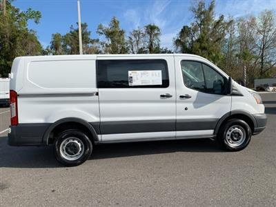 2017 Transit 250 Low Roof 4x2, Upfitted Cargo Van #PHKA13647 - photo 15