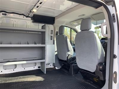 2017 Transit 250 Low Roof 4x2, Upfitted Cargo Van #PHKA13647 - photo 17
