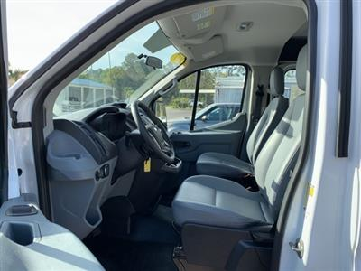 2017 Transit 250 Low Roof 4x2, Upfitted Cargo Van #PHKA13647 - photo 19
