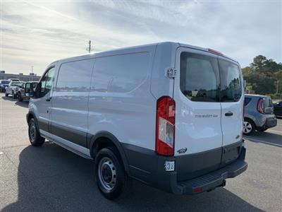 2017 Transit 250 Low Roof 4x2, Upfitted Cargo Van #PHKA13647 - photo 9
