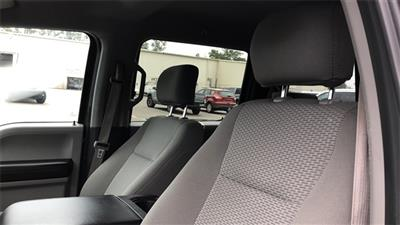 2017 Ford F-150 SuperCrew Cab 4x4, Pickup #PHKD79972 - photo 12