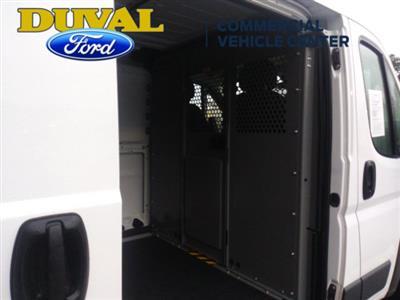 2018 Ram ProMaster 1500 Standard Roof FWD, Upfitted Cargo Van #PJE143182 - photo 11