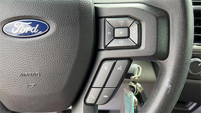 2018 Ford F-150 SuperCrew Cab 4x4, Pickup #PJFD62689 - photo 15