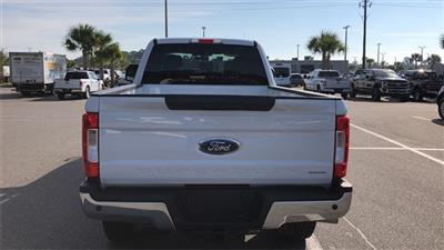 2019 Ford F-250 Crew Cab 4x4, Pickup #PKED13624 - photo 27