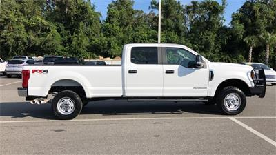 2019 Ford F-250 Crew Cab 4x4, Pickup #PKED13624 - photo 28