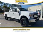 2019 F-250 Crew Cab 4x4, Pickup #PKEE85196 - photo 1