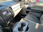 2019 F-250 Crew Cab 4x4, Pickup #PKEE85196 - photo 27