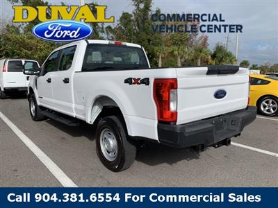 2019 F-250 Crew Cab 4x4, Pickup #PKEE86406 - photo 6