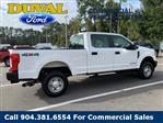 2019 F-250 Crew Cab 4x4, Pickup #PKEE86406 - photo 10