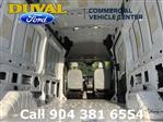 2019 Transit 250 High Roof 4x2, Empty Cargo Van #PKKA05439 - photo 2