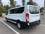 2019 Transit 350 Low Roof 4x2, Passenger Wagon #PKKA06335 - photo 7