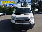 2019 Ford Transit 350 Low Roof 4x2, Passenger Wagon #PKKA39959 - photo 4