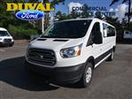2019 Ford Transit 350 Low Roof 4x2, Passenger Wagon #PKKA39959 - photo 1