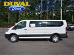 2019 Ford Transit 350 Low Roof 4x2, Passenger Wagon #PKKA39959 - photo 5