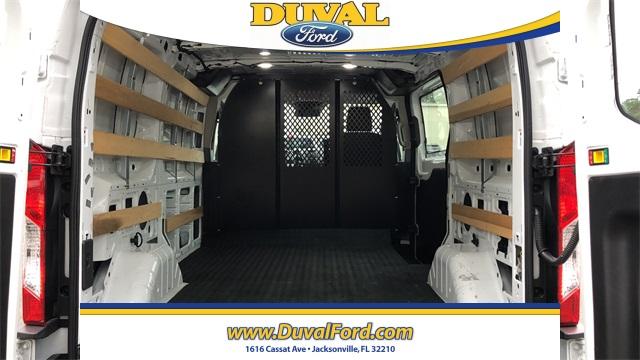 2019 Ford Transit 250 Low Roof 4x2, Empty Cargo Van #PKKB00888 - photo 20