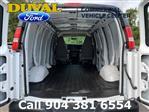 2019 Express 2500 4x2, Empty Cargo Van #PL1173072 - photo 2
