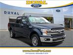 2020 Ford F-150 SuperCrew Cab 4x4, Pickup #PLFB35307 - photo 1