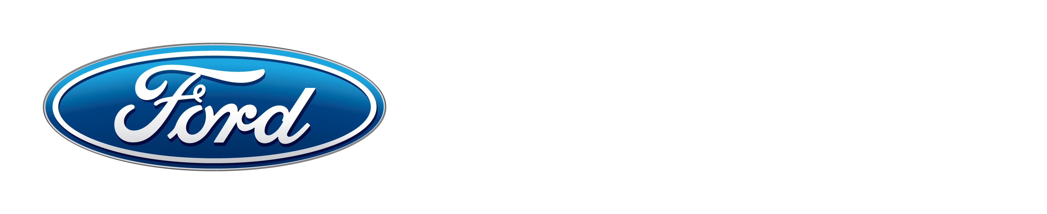 Duval Ford logo