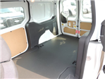 2017 Transit Connect Cargo Van #HT6144 - photo 8