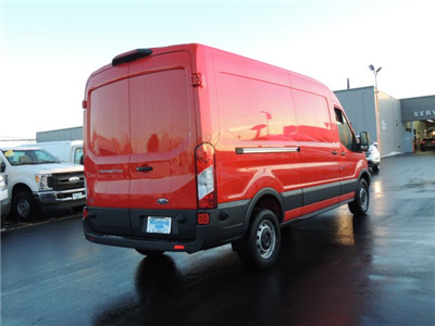 2018 Transit 250, Cargo Van #IT5401 - photo 5