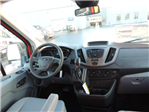 2018 Transit 250, Cargo Van #IT5401 - photo 9