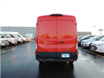 2018 Transit 250, Cargo Van #IT5401 - photo 6