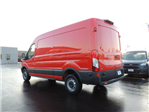 2018 Transit 250, Cargo Van #IT5401 - photo 7
