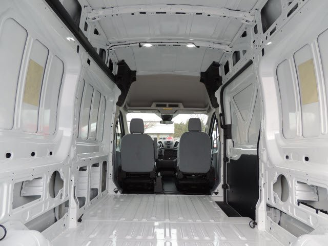 2018 Transit 250 High Roof, Cargo Van #IT5406 - photo 8