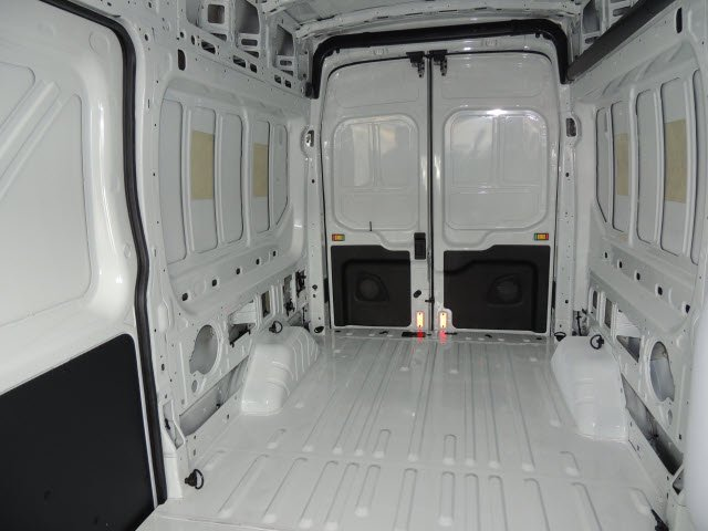2018 Transit 250 High Roof, Cargo Van #IT5406 - photo 15