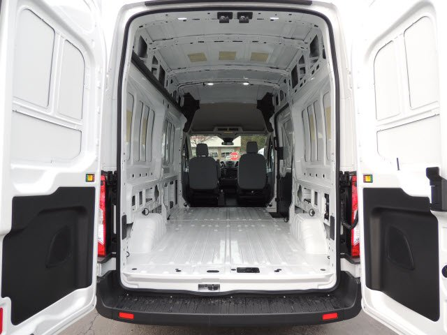 2018 Transit 250 High Roof, Cargo Van #IT5406 - photo 2