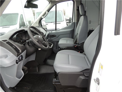 2018 Transit 250 High Roof, Cargo Van #IT5406 - photo 9